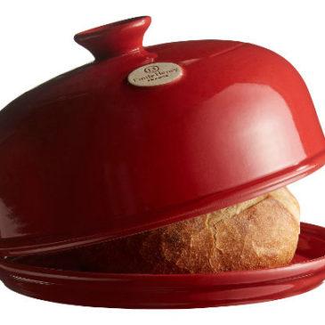 Cloche à pain