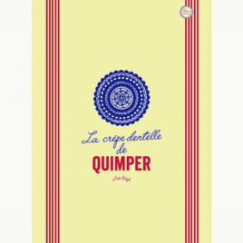 torchon quimper