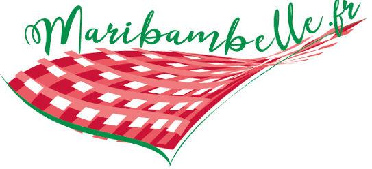 Logo Maribambelle