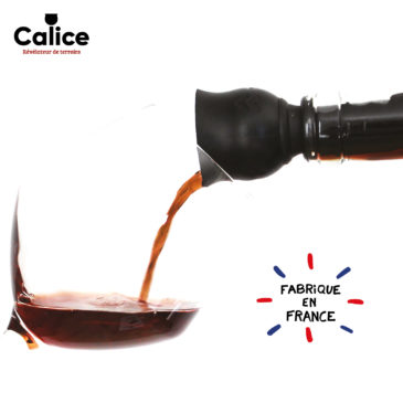 Calice-Présentation
