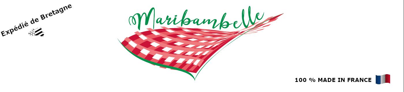 Maribambelle